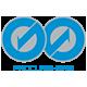 ProcureHere Logo