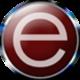 eModal Logo