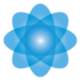 Lookingpoint Logo