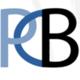 PC Bennett Logo