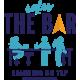 The Sales Bar Logo