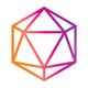 AppScanOnline Logo