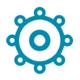 Seahub - Yacht Maintenance Software Logo