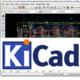 KiCad EDA Logo