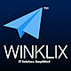 Winklix Logo