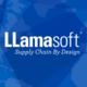 Supply Chain Guru