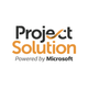 Project Solution Logo