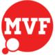 MVFGlobal Logo