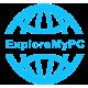ExploreMyPC