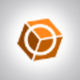 Geomedia Logo
