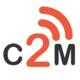 C2M Connect