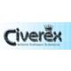CiverMed Logo