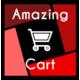 AmazingCart