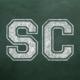 Sales Coach Premium Logo
