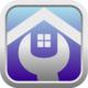 Property Tracker Logo