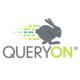 Queryon Logo