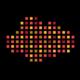 Nuage Networks VSP Integration Logo