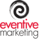 Eventive Marketing Logo