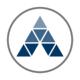 Advantage Solutions Logo