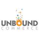 Unbound Commerce Logo