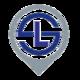 SL Consulting Logo