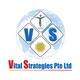Vital Strategies Pte Logo