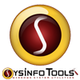 Outlook PST File Viewer Tool