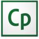 Adobe Presenter Logo