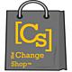 The Change Shop