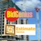BidGenius Logo
