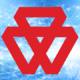ImageTrend EMS Critical Care Logo