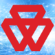 ImageTrend Fire RMS Logo
