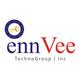ennVee Implementation Services Logo