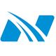 Office 365 Consultants Logo