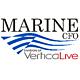 MarineCFO Logo