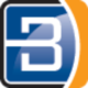 Bell Techlogix Inc Logo