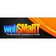 webSMaRT Compliance Management Suite Logo