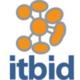 ITbid Logo
