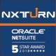 NXTurn Logo