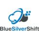 BlueSilverShift