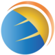 Smart Data Medical Claim Management Logo