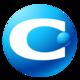 CiiRUS Logo