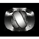Geminare Resilience Management Platform (RMP) Logo