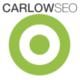 CarlowSEO Logo
