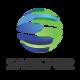 Sangfor WANO Logo