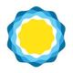 Sunrise Tailoring Logo