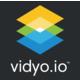 Vidyo.io Logo