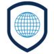 ORIS Intel Logo