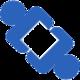 TeamSync Bookmarks Logo