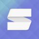 Pocket Scanner Logo